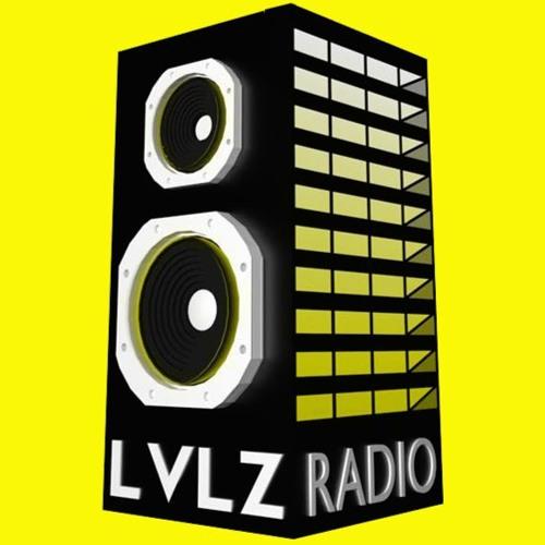 B2b Toni Smokes On Lvlzradio.com Rip