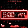 DJ Rare Presents - Macotea - 5AM