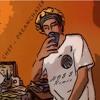 CHEF - Dreamchaser pt. 1 [HO$$ Remix] FREE DOWNLOAD *Re-uploaded*
