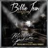 Michael Jackson - BillieJean (Argyris Nastopoulos & Mikele Farmakis Remix)