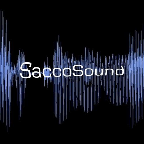 Caja Negra - audio