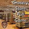 Grocery Store Pull Game (Prod. TeeJay Lando)