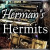 Listen People - Herman's Hermits (1966) - Inst 02 - Numi Who?