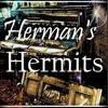 Dandy - Herman's Hermits ver (1967) - Inst 01 - Numi Who?