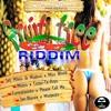 Fruit Tree Riddim 2016  lenoi beats, PLEASE FOLLOW lenoimusic for more  GI @RTB_MIXTAPESbeats