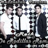 Reik - De Rodillas Remix Version Reggaeton Dj efrain
