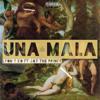 Lyon & KO Ft. Jay The Prince - Una Mala (By KO & Tito Knoise) Explicit