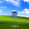 Lil Yachty - When I Get On [Prod. Digital Nas]