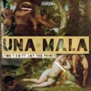 Lyon y KO ft Jay The Prince - Una Mala (Prod By KO & Tito Knoise)