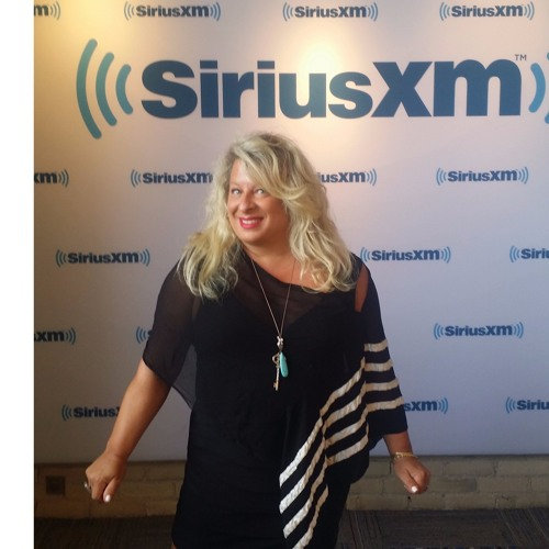 #Sirius XM Interview August 2016 The #WardandAlShow
