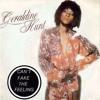 Geraldine Hunt - Can't Fake The Feeling (Alkalino rework)