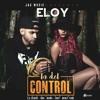 LA DISCO LA PARTE EN DOS (LA DEL CONTROL) - ELOY (DJ LAUUH) *FREE DOWNLOAD*