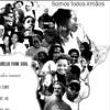MARCO AURELIO FUNK SOUL & OS MA´s  - FESTA NO JOHN PARTE 2