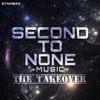 Krissi B - Space II - AVAILABLE ON SECOND TO NONE MUSIC: THE TAKEOVER