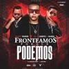 98 - Fronteamos Porque Podemos - De La Guetto Ft Amigos - ((Dj Xhamako - Mixx))