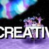 Fountain of Creativity - Kirby & Chip Da Ripper