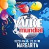 Audio 01 - Aniversario Nro. 48 de Radio Mundial Margarita