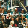 Lukas Graham - Mama Said (Devvon Terrell Remix)