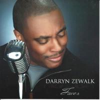 Darryn Zewalk Interview