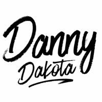 DannyCaseyInterview, Audio, Rec (4)