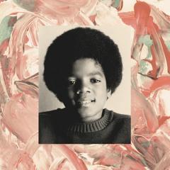 Michael Jackson - Man In The Mirror (Thrupence Remix)