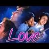 Saathiya Tune Kya Kiya | Love | Cover | Ashok Sai | Jaya Gupta