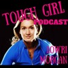 Download Tough Girl - Lowri Morgan is a ultra endurance marathon runner! We talk about the Jungle Ultra Marathon and the 6633 Ultra held in the Arctic. Mp3