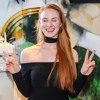 5 very honest songs on Unearthed picked by Vera Blue