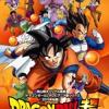 Dragon Ball Super - Chouzetsu Dynamic Instrumental  (Cover by Me)