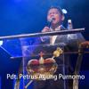 Miliki Sikap Hati Yang Benar - Pdt. Petrus Agung Purnomo (2004)