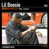 Lil Boosie - No Juice