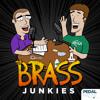 Leonhard Paul of Mnozil Brass - Episode 40