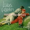 Download Lukas Graham - 7 Years ( Remix Vanni J).mp3 Mp3