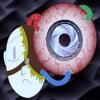 CyberneticPinkeye - Voice Acting Demo Reel