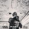 dS - My Mama [Prod. by DY 808 Mafia]