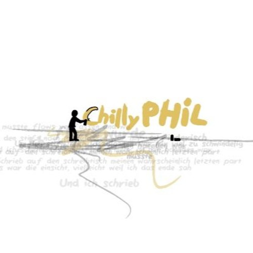 ChillyPhil - Lando