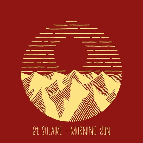 Morning sun [Official]