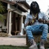 Chief Keef No Love (Remix) ft J Tuda