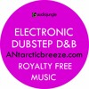 After Earth (Royalty Free Music)