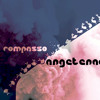 Rompasso - Angetenar (Original Mix)