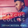 Marcus Collins - Seven Nation Army Analysis