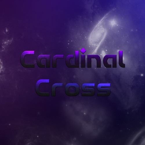 Cardinal Cross OST : Egon's Theme