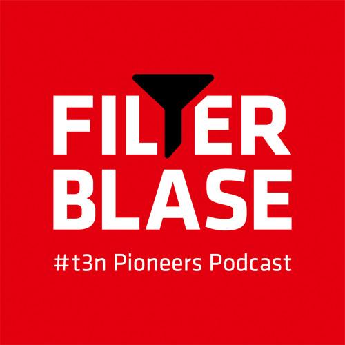 Filterblase – Wie Facebook mit Whatsapp endlich Geld verdienen will [Monthly Update 08/2016]