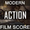 Cinematic Action (DOWNLOAD:SEE DESCRIPTION) | Royalty Free Music | Action Epic Modern