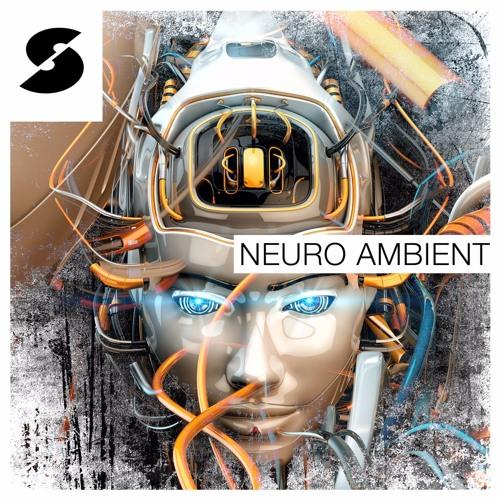 Neuro Ambient Demo