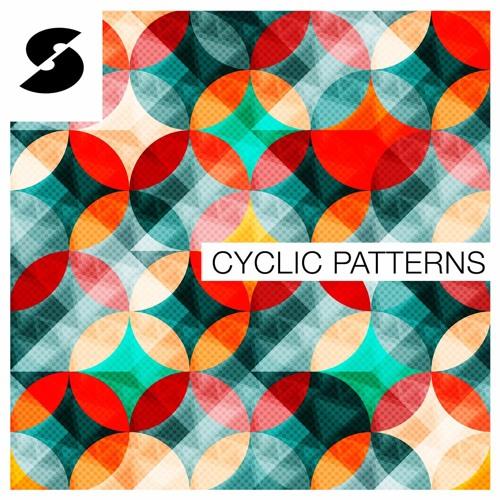 Cyclic Patterns Demo