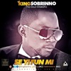King Sobrinno - Se Yi Fun Mi (Do This For Me)(Master)