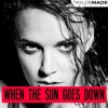 When The Sun Comes Down | Flume x Tove Lo Type Beat/Instrumental