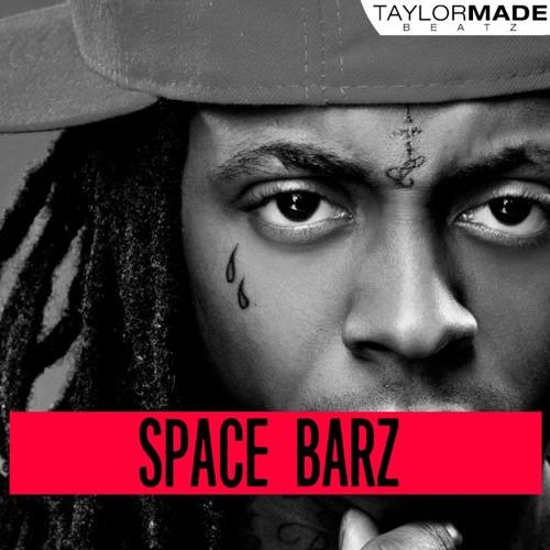 Space Bars | Lil Wayne x Futuristic Type Beat/Instrumental