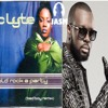 Maître Gims VS Mc Lyte By Jimmy As Morpheus Free Download